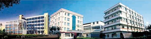 兴业皮革科技股份有限公司在深交所成功上市(1992年,公司参股兴业皮革厂,成为主要股东之一)。