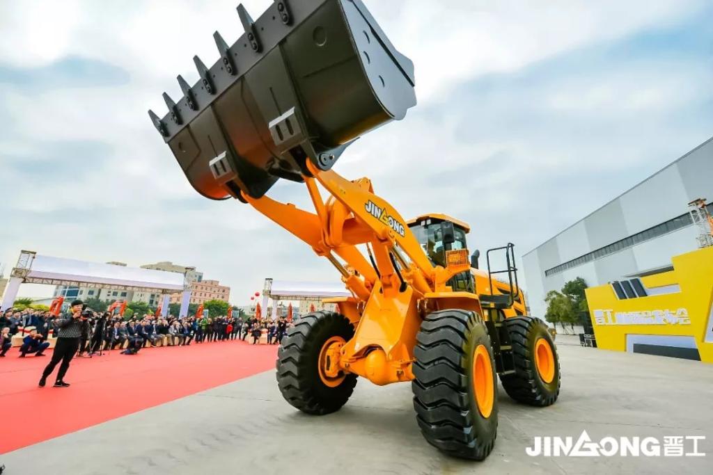 一波剧透来了| 2019德国宝马展,必赢bwin手机机械精彩阵容!
