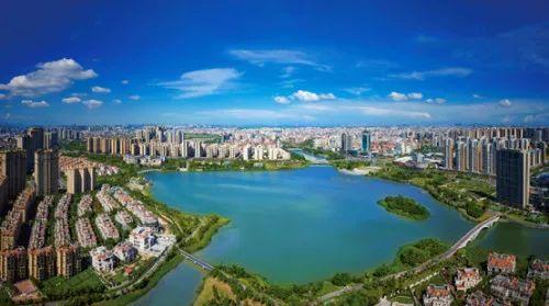 晋江市1家企业被列入2019年拟命名省级科技成果产业化基地名单